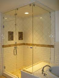 front page gallery steam glass shower jpg