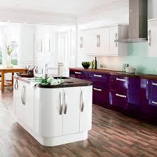 kitchen ideas dark cabinets modern. Full Size Of Kitchen:kitchen Ideas Gloss Kitchen Modern Dark Cabinets Cream Lighting