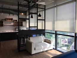 office renovation ideas. One Stop Renovation Company Decorating Ideas Office