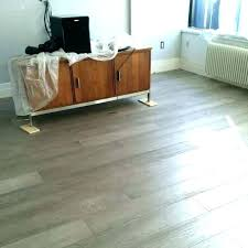 cost per sq ft to install tile flooring labor cost to install tile per square foot