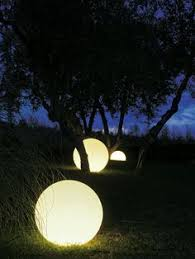 moonlight outdoor lighting. Garden Lights Moonlight Outdoor Lighting T