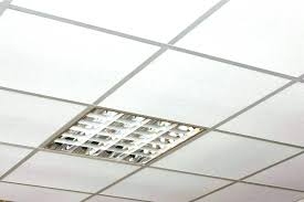 tongue and groove ceiling tiles tongue and groove ceiling planks tongue and groove ceiling