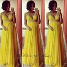 Maternity formal dresses plus size 2017