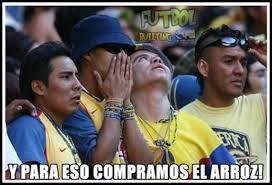 Los memes del triunfo de Chivas en el Clásico via Relatably.com