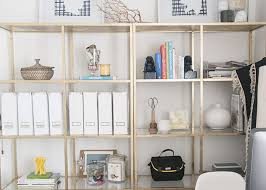 office shelves ikea. Office Shelves Ikea. Shelving - Ikea Painted Gold