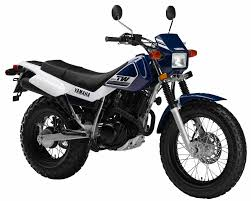yamaha tw200 t 1987 2000 factory service shop manual quality complete workshop service manual electrical wiring diagrams for yamaha tw200 t 1987 2000 it s the same service manual used by dealers that