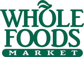 File:Whole Foods Market logo.svg - Wikimedia Commons