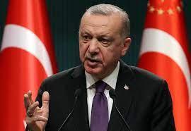 """بعد اعتراضات أمريكية على """"الاس 400"""".. أردوغان: لا أحد يمكنه التدخل في ما  تشتريه تركيا - CNN Arabic"""
