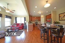 morning room furniture. Best Morning Room Decorating Ideas Home Design Furniture E