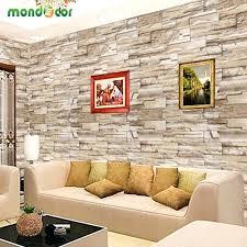 wallpaper borders wallpaper borders for living room kitchen wallpaper borders full free clip art