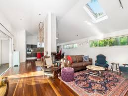 4A Little Burns Street, Byron Bay, NSW 2481 - Property Details