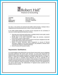 Sample Auditor Resumes Junior External Auditor Resume Top Accounting Resume Samples Pro