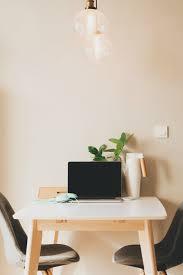 Een Donker Huis Lichter Maken Mijn 9 Tips Leukegeit