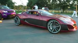 electric car motor horsepower. Wonderful Motor Throughout Electric Car Motor Horsepower