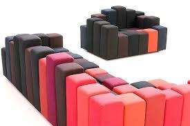 unique furniture ideas. Cool Furniture Designs - Unique And Attractive Ideas