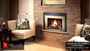 gas fireplaces atlanta fireplace vent free gas fireplace safety for vent free vs vented gas logs