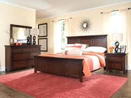 small room furniture placement. Bedroom Arrangement Ideas Custom Image Of Amazing How To Arrange Furniture In A Square Room Small Placement R