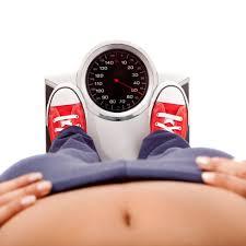 Abnehmen am Bauch: bungen Di t-Tipps SAT.1