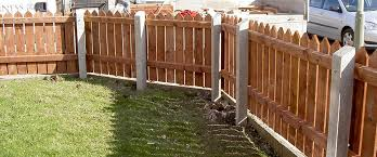 concrete fence posts. Beautiful Fence All Concrete Fence Posts Contain Steel Reinforcing To The Required  Specification We Carry Large Stocks Of Our Complete Range Posts  To Concrete Fence Posts O