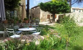 maison à vendre drome provencal 250 m² 10 pièces