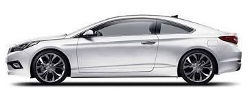 2018 hyundai sonata.  sonata there are some considerable big changes for the 2018 model year  sonata essentially there is more features minor styling updates and suspension  with hyundai sonata