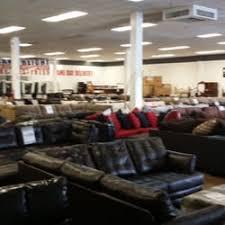 American Freight Furniture and Mattress Furniture Stores 2921