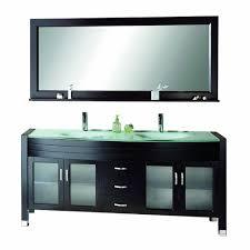 Complete Bathroom Vanities Double Sink Bathroom Vanity Set Review