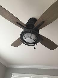 ceiling fans with good lighting extravagant best bedroom fan internetunblock us home design 4