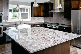 kitchen countertop overhang full size of kitchen overhang new quay quartz island overhang dark kitchen counter