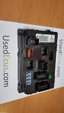 vehicle fuses and fuse boxes in brand siemens peugeot 407 citroen 2006 2 0 hdi diesel fuse box