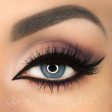 25 best ideas about black eye makeup on black makeup dark eye makeup and smokey eye makeup
