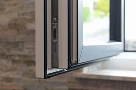 Sichtschutzfolie Fenster Einseitig Durchsichtig Elegant