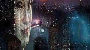watch how ridley scott built the most effective sci fi world in watch how ridley scott built the most effective sci fi world in cinema history in blade runner