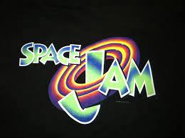 Tune Squad Space Jam Wallpaper Hd