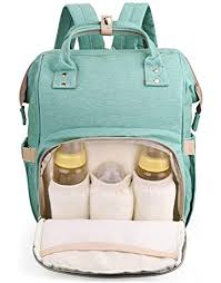 Nappy Backpacks for Kids: Buy <b>Baby</b> Nappy Backpacks Online at ...