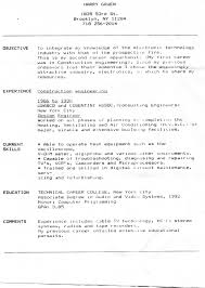 Examples Of Great Resumes Awesome Ssis Framework Template Pour Eux Com