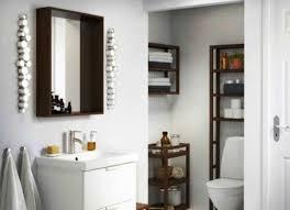modern half bathrooms. Beautiful Bathrooms Modern Half Bathroom Ideas For Bathrooms