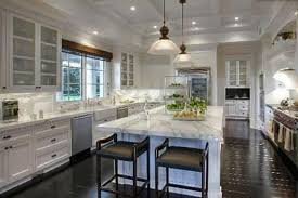 Classic Kitchen Design Home Design Ideas Enchanting Classic Home Remodeling Design