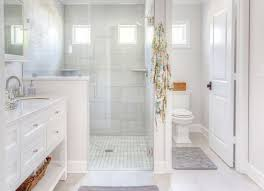 Pretty design 24 small bathroom layouts best 20 small layout ideas on pinterest