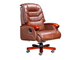 cheap office chairs for sale. Brilliant Sale Affordable Executive Desk For Sale In Danbach Office Furniture Throughout Cheap Chairs For E