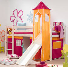 Pictures Of Bedrooms For Kids - House of bedrooms for kids