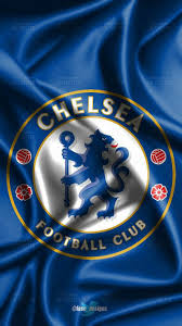chelsea wallpaper for bedrooms with the blues football club fc