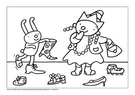 25 Zoeken Kleurplaat Sinterklaas A3 Mandala Kleurplaat Voor Kinderen