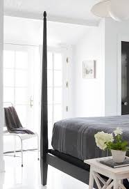 Bedroom Ides Simple Decorating Design