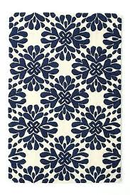navy bathroom rugs blue bathroom rugs lovely navy and white bath rug with navy blue and