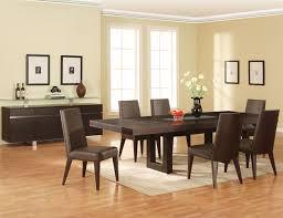 dining room furniture ideas.  ideas beautiful design dining room furniture ideas extremely creative modern  in