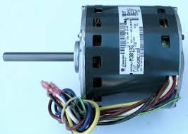 hc43ae115 bryant carrier furnace blower motor bryant carrier furnace blower motor