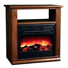 amish fireplace heater fireplace heater stand fireplace heater stand fireplace heater amish fireplace heaters as seen