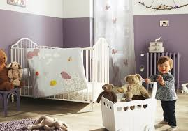 considering area rug for baby girl room endearing image of baby girl nursery room decoration