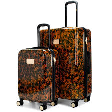 Travelpro walkabout lite2 25 suiter luggage review. Two Piece Hard Luggage Set Off 70 Cheap Price